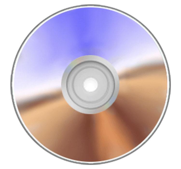تحميل برنامج الترا ايزو عربي للكمبيوتر