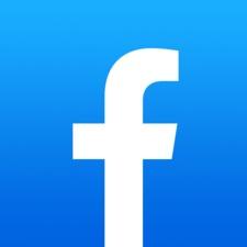 تنزيل فيس بوك 2020 عربي للجوال بسهولة تحميل مباشر اخر اصدار Facebook Apk