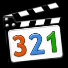 تحميل كودك 123 برنامج K-Lite Codec Pack Full 2021 للكمبيوتر ويندوز 10 8 7 XP