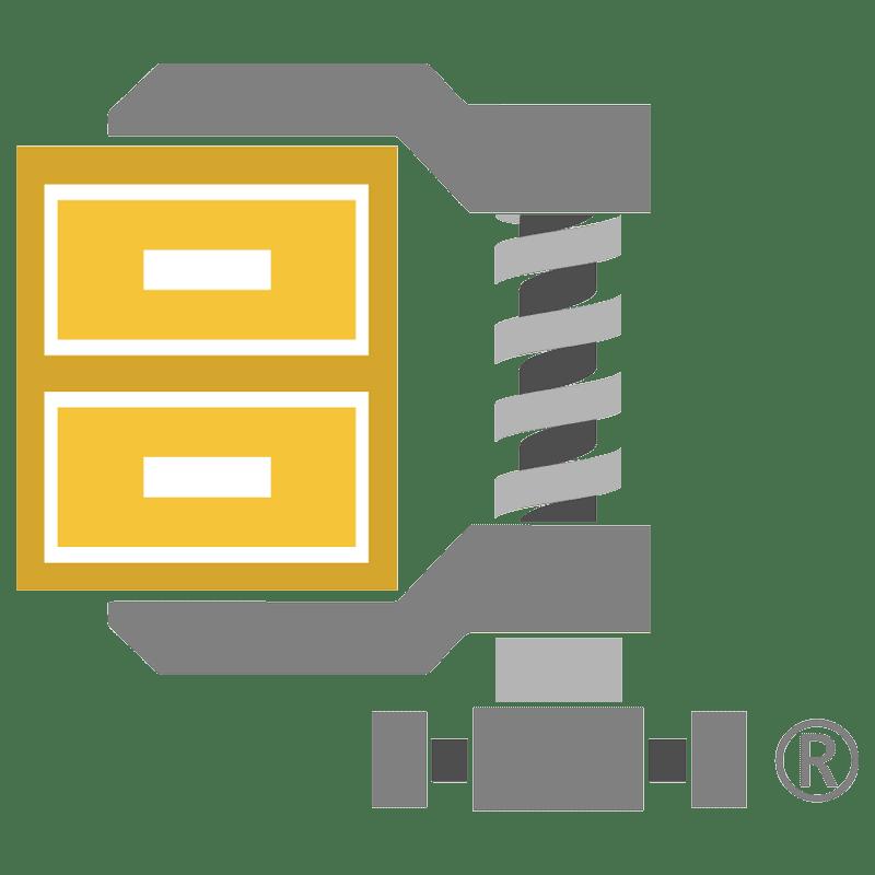 تحميل برنامج winzip ويندوز 7 8 10 XP