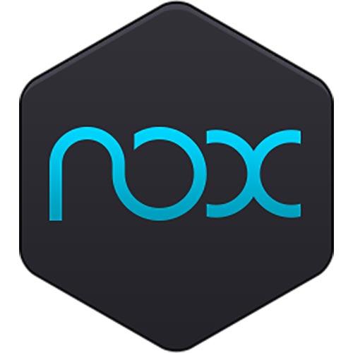 نوكس اب بلير 2020 للكمبيوتر Nox Player