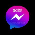 تنزيل ماسنجر 2020 سهل بطريقة سهلة الجديد اخر اصدار مجاني Messenger Apk