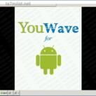 تحميل برنامج YouWave 2020 عربي ويندوز 7 8 10 للكمبيوتر