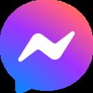 تحميل ماسنجر علي الهاتف 2021 تنزيل ماسنجر الجديد حديث تحديث اخر اصدار برابط مباشر
