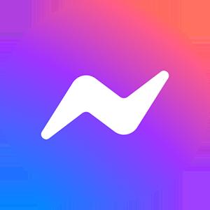 تنزيل ماسنجر سهل 2021 بطريقة سهلة وسريعة مجاني برنامج الماسنجر حديث اخر اصدار