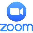 تحميل برنامج زووم للكمبيوتر zoom cloud meetings للمحاضرات مجانا  ويندوز 7 8 10