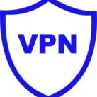 برنامج تغيير الاي بي IP للكمبيوتر اخفاء ip الجهاز مجانا