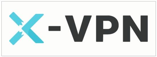 برنامج X-VPN للكمبيوتر 2021